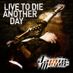 Jamie_live_to_die_another_day_3