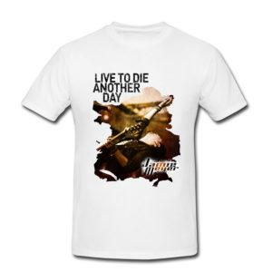 jamie_t-shirt_v1